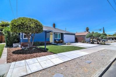 1223 Marguerite Street, Livermore, CA 94550 - MLS#: 18051896
