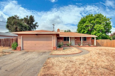 2249 Rockbridge Road, Sacramento, CA 95815 - MLS#: 18051899