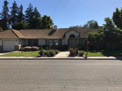 1220 Valley View Drive, Turlock, CA 95380 - MLS#: 18051900