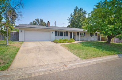 7559 Westgate Drive, Citrus Heights, CA 95610 - MLS#: 18051906