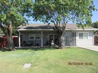 2329 Christina, Stockton, CA 95204 - MLS#: 18051917