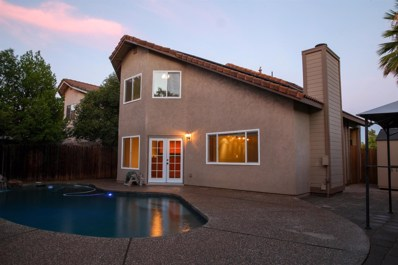 2575 Muirfield Drive, Lincoln, CA 95648 - MLS#: 18051919