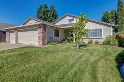 1498 Tradewind Drive, Yuba City, CA 95991 - MLS#: 18051934