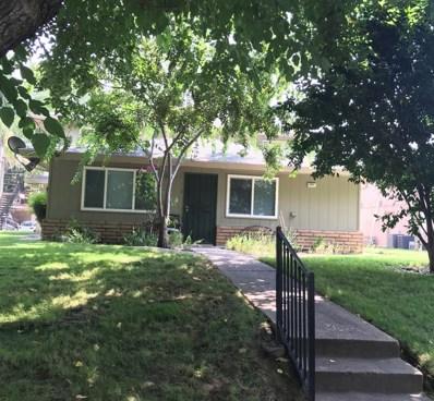 2021 Benita Drive UNIT 2, Rancho Cordova, CA 95670 - MLS#: 18051943