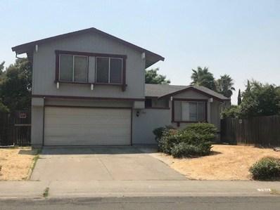 4110 Doss Way, Sacramento, CA 95823 - MLS#: 18051947