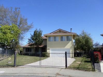 7005 Trabert Court, Carmichael, CA 95608 - MLS#: 18051948