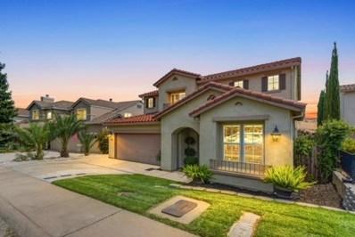 4117 Monte Verde Drive, El Dorado Hills, CA 95762 - MLS#: 18051950