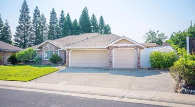 5604 Coleman Court, Rocklin, CA 95677 - MLS#: 18051957