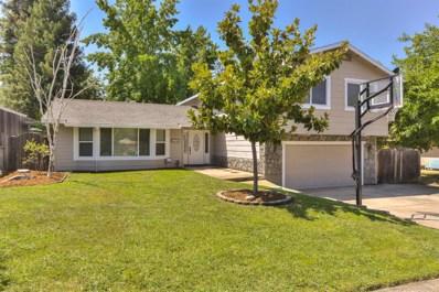 8308 Keyesport Way, Citrus Heights, CA 95610 - MLS#: 18051969