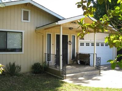 4772 Pasadena, Sacramento, CA 95841 - #: 18051976