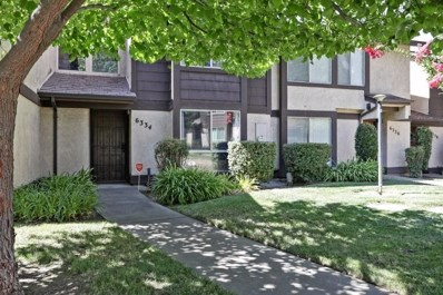 6334 Nachez Court, Citrus Heights, CA 95621 - MLS#: 18051981