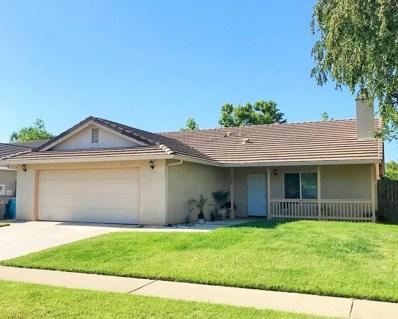 1607 Cattail Court, Marysville, CA 95901 - MLS#: 18051983