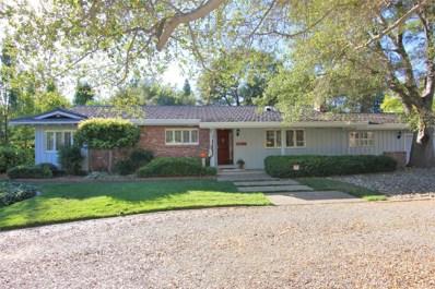 5786 Hoffman Lane, Fair Oaks, CA 95628 - MLS#: 18051984