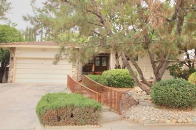 7829 Tamara Drive, Fair Oaks, CA 95628 - MLS#: 18051992