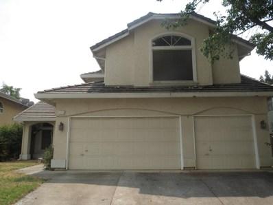 5305 Quane Court, Rocklin, CA 95765 - MLS#: 18052008