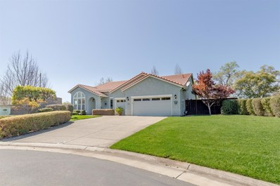 2301 Pioneer Way, Rocklin, CA 95765 - MLS#: 18052014