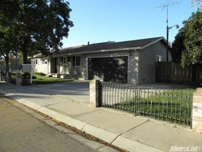 4300 Hilboro Drive, Denair, CA 95316 - MLS#: 18052024