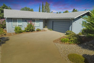 2650 Lycoming Court, Sacramento, CA 95826 - MLS#: 18052035