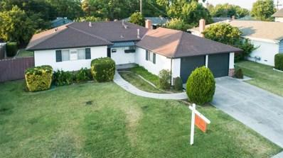 23 W Benjamin Holt Drive, Stockton, CA 95207 - MLS#: 18052044