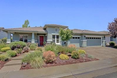 384 Sawmill Lane, Lincoln, CA 95648 - MLS#: 18052046