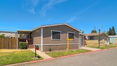 1130 White Rock Road UNIT 91, El Dorado Hills, CA 95762 - MLS#: 18052058