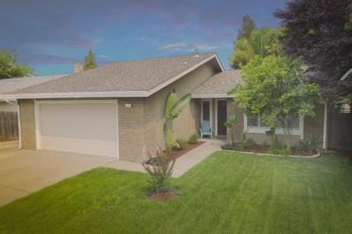 2833 Higgins Road, West Sacramento, CA 95691 - MLS#: 18052072