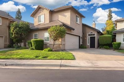 1601 Barkley Lane, Lodi, CA 95242 - MLS#: 18052109