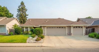 1656 Jamie Drive, Yuba City, CA 95993 - MLS#: 18052110