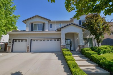 1833 Dijon Court, Yuba City, CA 95993 - MLS#: 18052113