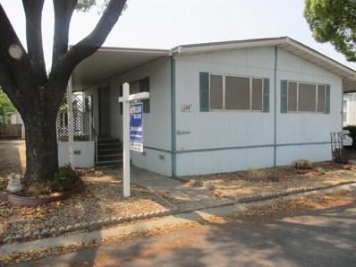 170 Clipper Lane, Modesto, CA 95350 - MLS#: 18052114