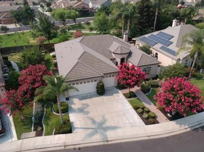 1774 Snapdragon Way, Manteca, CA 95336 - MLS#: 18052119