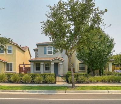 2843 Stonegate Drive, West Sacramento, CA 95691 - MLS#: 18052120
