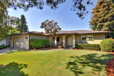 2409 Catalina Drive, Davis, CA 95616 - MLS#: 18052121