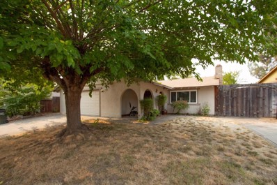 8370 Foxfire Drive, Orangevale, CA 95662 - MLS#: 18052133