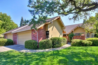 282 Winding Canyon Lane, Folsom, CA 95630 - MLS#: 18052144