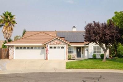 2200 Mann, Yuba City, CA 95993 - MLS#: 18052145