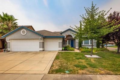 8429 Arrowroot Circle, Antelope, CA 95843 - MLS#: 18052149