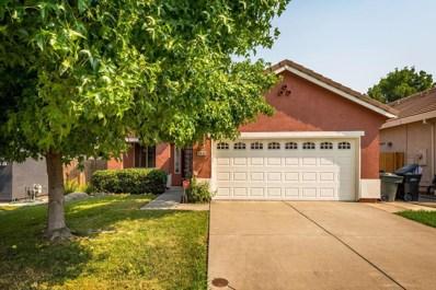 5833 Stroud Court, Antelope, CA 95843 - MLS#: 18052150