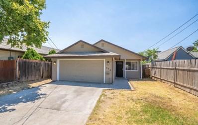 950 Rivera Drive, Sacramento, CA 95838 - MLS#: 18052153
