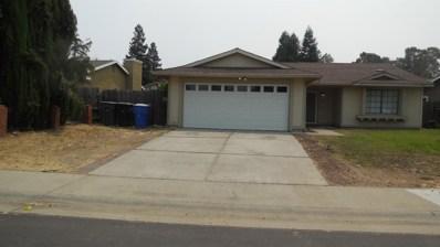 3790 Shining Star Drive, Sacramento, CA 95823 - MLS#: 18052186