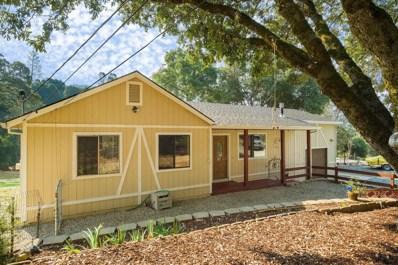 15691 Brewer Road, Grass Valley, CA 95949 - MLS#: 18052192