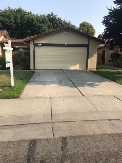 8726 Fox Creek Drive, Stockton, CA 95210 - MLS#: 18052199
