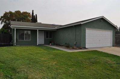6112 Robirds Court, Riverbank, CA 95367 - MLS#: 18052203