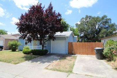 5912 Vista Avenue, Sacramento, CA 95824 - MLS#: 18052207