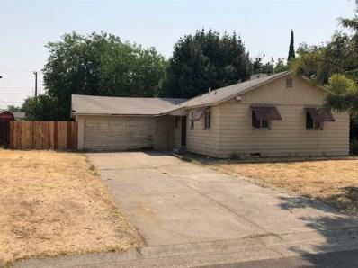 1608 Wayland Avenue, Sacramento, CA 95825 - MLS#: 18052210