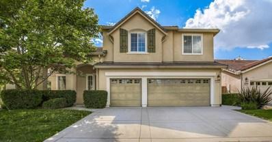4180 Anatolia Drive, Rancho Cordova, CA 95742 - MLS#: 18052213