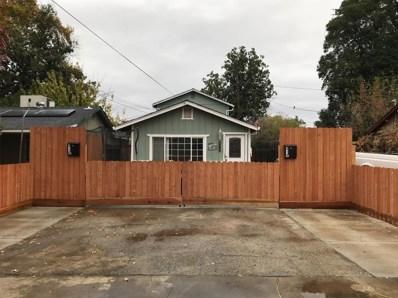 413 N 2nd Avenue, Oakdale, CA 95361 - MLS#: 18052222