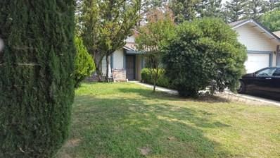 1817 Innsbrook Drive, Modesto, CA 95350 - MLS#: 18052234
