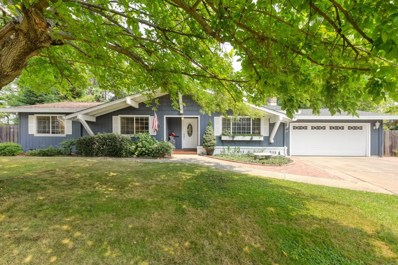 7547 Westgate Drive, Citrus Heights, CA 95610 - MLS#: 18052235