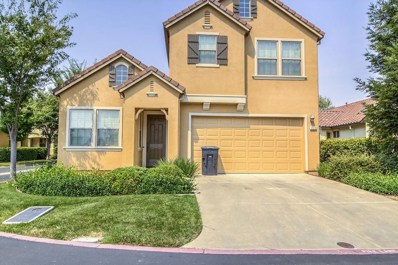 1376 Marseille Lane, Roseville, CA 95747 - MLS#: 18052237
